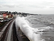 Dawlish_September_2006_Railway_line.jpg