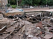 ElbeFlooding_DresdenInfrastructure2_020812_rights_IOER.jpg
