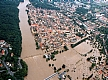 ElbeFlooding_Grimma_020813_rights-Zebisch.JPG